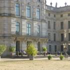 Foto zu Café Schloss Ludwigslust: