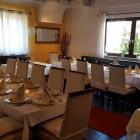 Foto zu Restaurant Hasengarten: