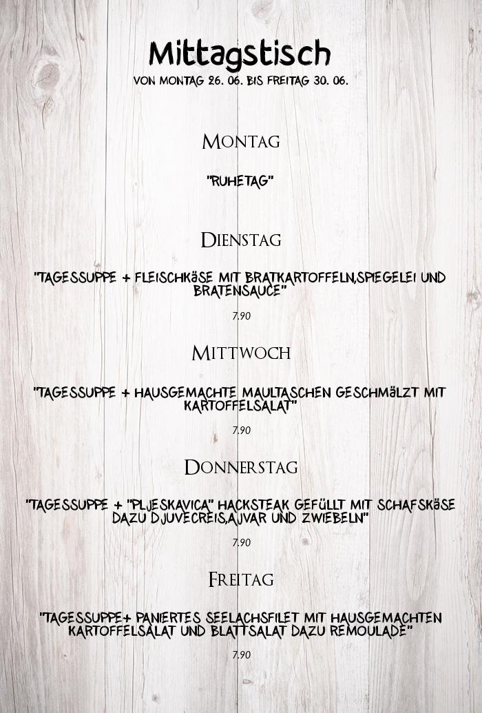 Bild zur Nachricht von Restaurant Hasengarten