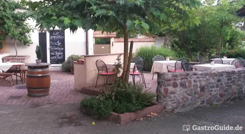 Seelbach Hotel Restaurant