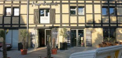 Bild von [Fritz] Braugasthaus