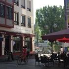 Foto zu Cafe Liebfrauenberg: