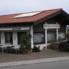 Foto zu Kur-Café Holzmann: Kurcafe Holzmann