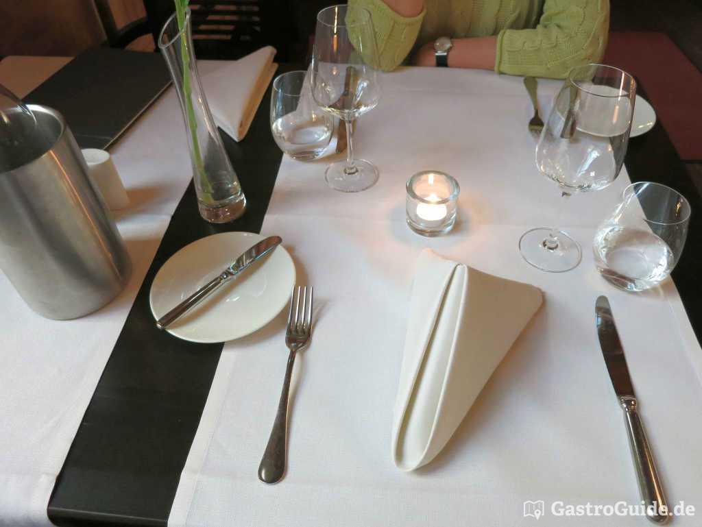 Bewertungen Zum Scheel Restaurant Hotel Festsaal In