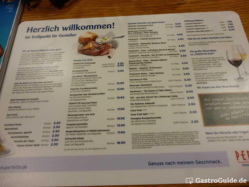 treff app Saarbrücken