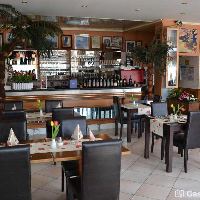 ristorante gallura restaurant in 69126 heidelberg boxberg. Black Bedroom Furniture Sets. Home Design Ideas