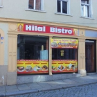 Foto zu Hilal Bistro: