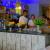 Hamilton Café Bar Kunst