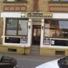 Foto zu La Perseria Lounge: