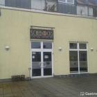 Foto zu Schiebocks 3: