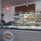 Foto zu Café Adele: