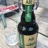 Das älteste Alt-Bier