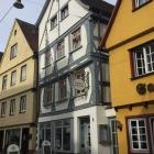 Foto zu Heilbronner Fischhaus u.Fischgaststätte: