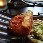 Foto zu Kaiseki: Hackfleisch-Kartoffel-Frikadellen