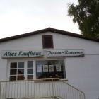 Foto zu Restaurant & Pension