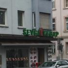 Foto zu Sevgi Kebap Haus: