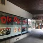 Foto zu Cafe Olè Olè: