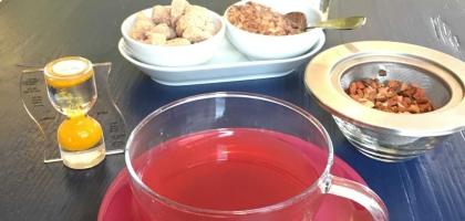 Bild von TeeSchwestern · Teefachgeschäft und Teestube