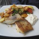Foto zu Restaurant Dat Fischhuus: