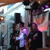 Klinge&Co. Live im Plattdüütsch am 9.7.17