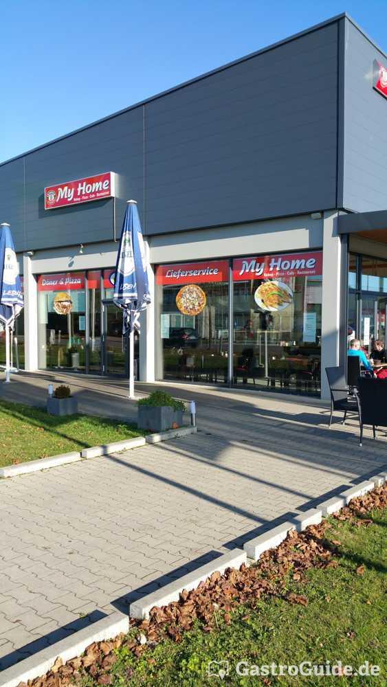 my home kebab pizza restaurant schnellrestaurant lieferdienst imbiss in 86179 augsburg. Black Bedroom Furniture Sets. Home Design Ideas
