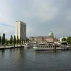 Foto zu Mercure Hotel Potsdam: