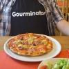 Pizza Leonardi's