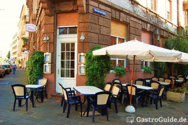 ristorante blanco restaurant in 68165 mannheim schwetzingerstadt oststadt. Black Bedroom Furniture Sets. Home Design Ideas