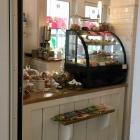 Foto zu Zuckerbäckerei Hennef: Zuckerbäckerei Hennef