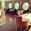 Neu bei GastroGuide: Havanna - Panorama Café und Restaurant