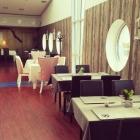 Foto zu Havanna - Panorama Café und Restaurant: