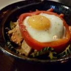 Foto zu Sun hi Asian BBQ:
