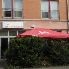 Foto zu AZado Steakrestaurant: