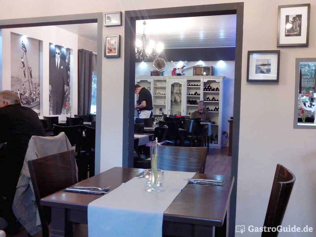 kosta 39 s restaurant restaurant gastst tte in 70567 stuttgart. Black Bedroom Furniture Sets. Home Design Ideas