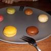 Die Lenôtre-Macarons