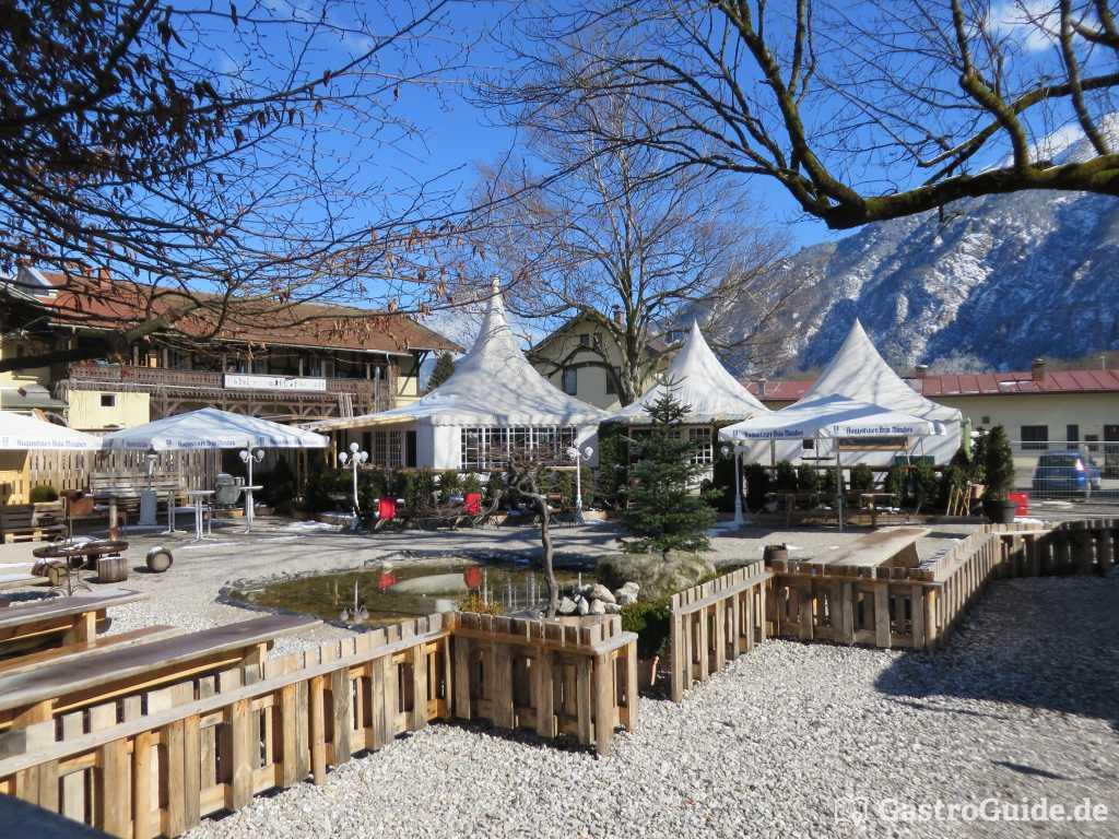 The 10 Top 5 Star Hotels in Oberau $103 | 2019 Expedia ...