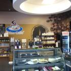 Foto zu Baltic Café: