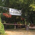 Foto zu Donaugarten: