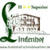 Neu bei GastroGuide: Gasthof Pension Lindenhof