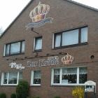 Foto zu Hotel Zur Krone: