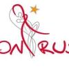 Neu bei GastroGuide: Tanzcentrum conTrust & Lifestyle