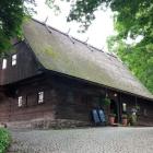 Foto zu Lutherhaus Sonneberg: