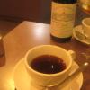 Kaffee mit Passionsfruchtaroma?