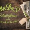 Neu bei GastroGuide: MaBu`S Schnitzlhaus mit Flammkuchenbar