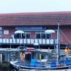 Foto zu Fischgaststätte: