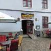 Neu bei GastroGuide: Grill Haus Wismar
