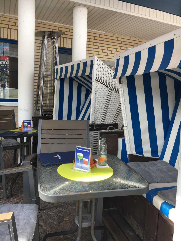 Hotel Ostseewoge Bewertung