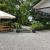 Der Pappelgarten · Naturfreundehaus Römerschanze