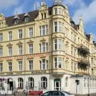 Foto zu Hotel Stralsund: