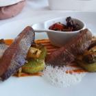 Foto zu Klinkel's Restaurant: